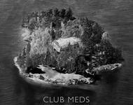 Dan Mangan - Club Med