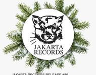 V.A. Winter in Jakarta