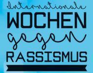 Internationale Wochen gegen Rassismus Freiburg