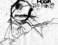 Hodja - The Band
