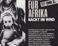 Nackt im Wind (1985)