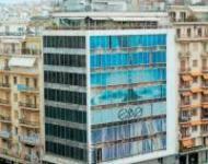 Erfolgreich gegen Privatisierung verteidigt: Wasserversorgungsgesellschaft von Thessoloniki