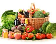 Wie lassen sich Lebensmittel möglichst ökologisch erwerben?