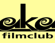 Cineastisch seit 1957: Der aka