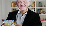 """""""Alete Kretschmann"""""""