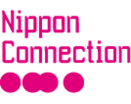 Nippon Connection startet heute in Frankfurt