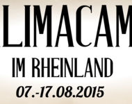 Klimacamp im Rheinland 2015