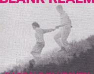 Blank Realms - Illegals in Heaven