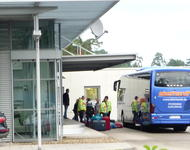 Baden-Deportation-Airpark 24.08.2015