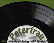 Peterfrau.de