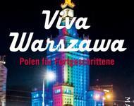 Warschau für Fortgeschrittene