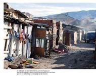 Romalger Šutka in Mazedonien