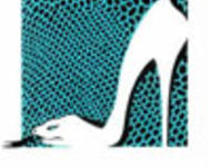 Hydra  e.V. - Treffpunkt und Beratung für Prostituierte