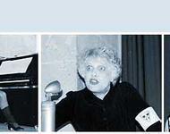 ns-radio revue