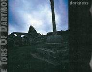 The Tors Of Dartmoor - The Obvious Darkness