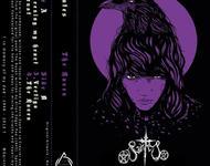 Saintes - The Raven