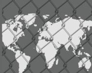 sichere herkunftsländer