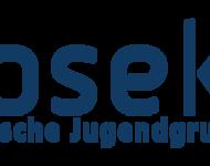 Rosekids Logo