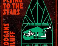 COOGANS BLUFF – FLYING TO THE STARS