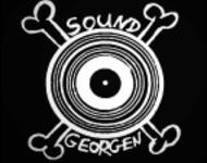 Sound Georgen Logo