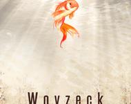 Schall & Rauch präsentiert Woyzeck nach Georg Büchner
