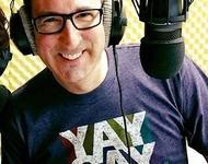 Alex von gayRadio