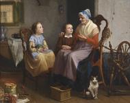 Carl_Gessler_Spannende_Geschichten_1866.jpg