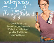 Vegetarisch unterwegs im Markgräflerland.