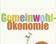 Geminewohlökonomie Vover