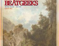 Beatgeeks