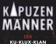 Kapuzenmänner. Ein Buch von Frederik Obermaier und Tanjev Schultz