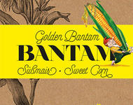 Golden Bantam