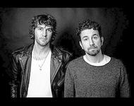 japandroids - wild heart of life