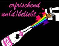 CSD Freiburg Motto 2017