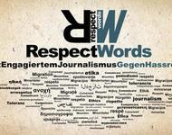 Hate_Speech_Logo