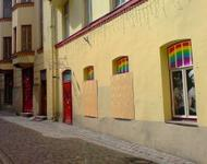 Gay Bar in Tallin