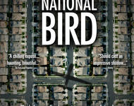 National Bird - Film Sonia Kennebeck