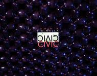 Fid Mella & Jamin - CIVIC
