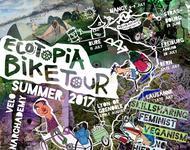 Ecotopia2017_Flyer