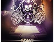 VA Space Monkey