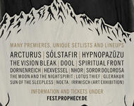 prophecy fest in balve 2017