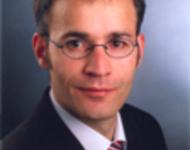 Anwalt Rezan Sobil