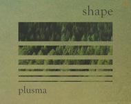 Plusma - Shape