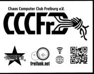 CCCFr Logo