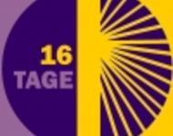 16 Tage Stopp Gewalt gegen Frauen