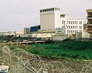 Melilla: eine EU-Grenze in Afrika
