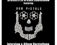 Dub-Pistols