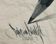Papier&Bleistift