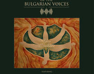 "The Mystery Of The Bulgarian Voices (feat. Lisa Gerrard) ""Pora Sotunda"""
