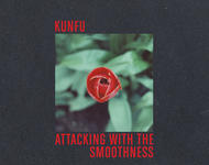 Kunfu